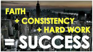 SUCCESS FORMULA PIC